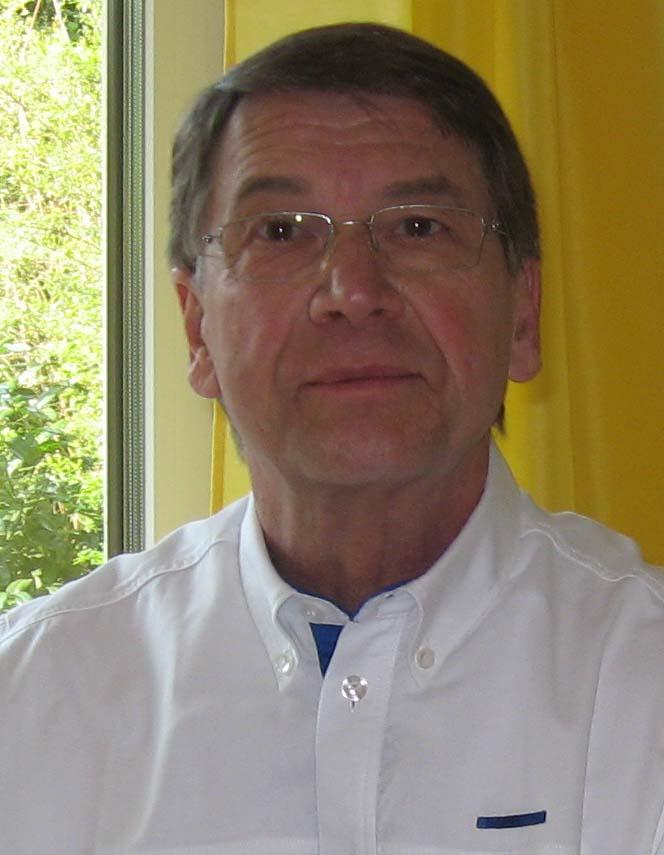Dr Bauer Diedorf